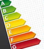 Diagnostic DPE, Le diagnostic de performance énergétique
